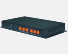 4k多畫面拼接器 液晶拼接器 4k四畫面拼接器