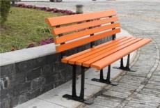 博尔塔拉凉椅座椅价格