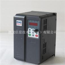 腾龙TEK6000空压机专用变频器 通用变频器