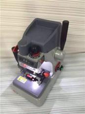 竞技L2多功能民用立铣钥匙机天津售后电话
