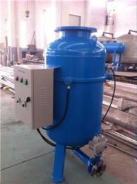 阜新市全程综合水处理器完美的制造工艺