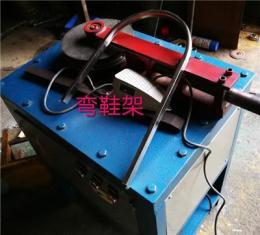广东佛山弯管机生产厂家