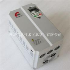 腾龙VG3000研磨机专用变频器 研磨机