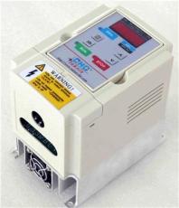 腾龙 TALENT VG2000 VG3000 通用型 变频器
