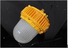 XDGD6620 LED防曝燈