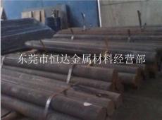優質進口日本FC250高韌性灰口鑄鐵板供應商
