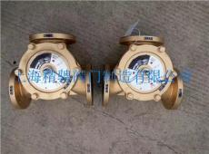 船用LZF/LZFT型溫度自動調節閥/溫控閥