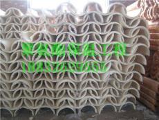 北京聚氨酯保温管壳