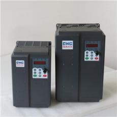 腾龙TEK6000 拉丝机专用变频器