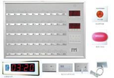 河北病房呼叫器系统