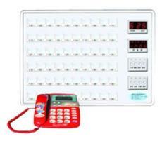 天津医院病房呼叫器
