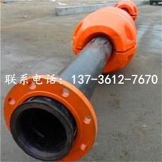 湖面防撞耐用浮筒抽沙管道浮体价格
