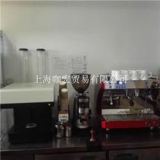 咖啡机租赁 3D咖啡拉花打印机租赁