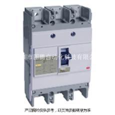 陜西省施耐德代理商NSC250S3200MAN斷路器