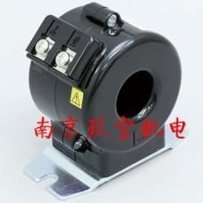 CW-15L日本三菱互感器CW-40LP