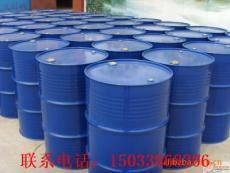 高價回收聚氨酯AB料/聚氨酯黑白料回收