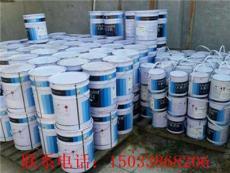 蘇州哪有回收油漆的廠家高價回收油漆回收