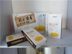 北京黃小米批發價格 北京黃小米廠家直銷