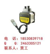 MPM4881W 麦克液位变送器 按键编程变送器