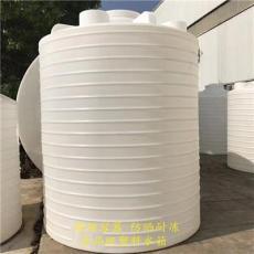 10吨塑料水塔多少一个