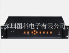 TK-BOX液晶電視16畫面拼接器 高清畫面拼接