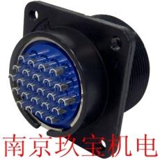 MS3108B20-29P日本DDK連接器原裝銷售
