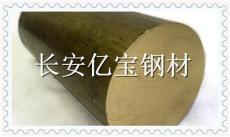 ASTM B584 C86200铜棒料