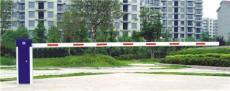 天津道閘廠家 天津安裝道閘 擋車器 道閘桿