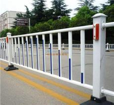 泰安道路围栏护栏定做安装泰安栏杆泰安宏凯