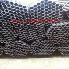 佛山外径72x2焊接钢管外径83x3焊接钢管