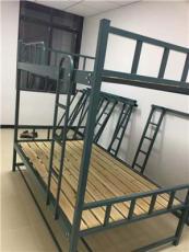 合肥直銷廠家批發高低上下鋪架子床折疊床雙