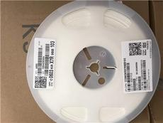 大功率電阻 貼片陶瓷電容 合金電阻