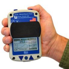 肌力测试仪