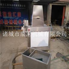 康匯機械鹽水注射機 批發24針鹽水注射機廠