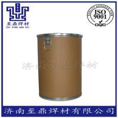 YD352 YD405 YD432 YD508耐磨堆焊藥芯焊絲