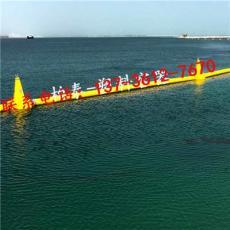 六盤水浮筒式攔污漂貴陽攔污浮筒定做
