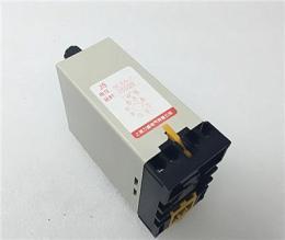 JSS1-40W晶体管时间继电器