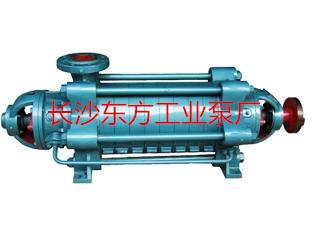 供应DY155-67*10卧式多级离心油泵