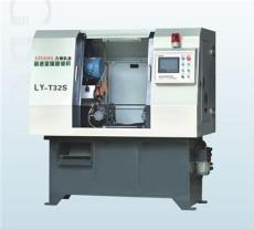 金屬圓鋸自動下料機是新一代的自動化生產線