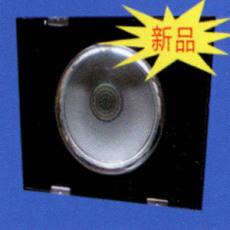 供蘭州LED吸頂燈和甘肅LED節能燈詳情