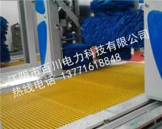 江蘇廠家供應洗車房格柵