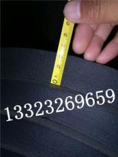 B1级B2级3公分厚橡塑板30mm厚橡塑板