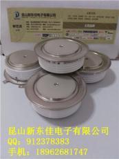 N2293VC220 R600CH25正宗WESTCODE晶閘管