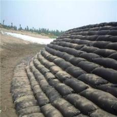 涤纶护坡生态袋 园林绿化防洪防汛生态袋