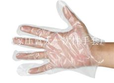 塑料手套一包值多少钱