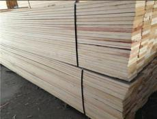 南方松碳化木 南方松板材 南方松廠家直銷