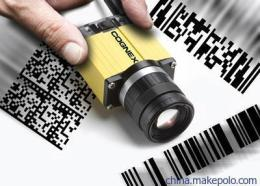 广东东莞回收基恩士激光显微系统行内最高价