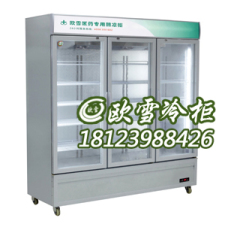 深圳坂田哪家藥店藥品陰涼柜技術專業