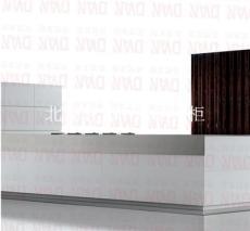 無甲醛櫥柜品牌 環保衣柜價格 0甲醛櫥柜