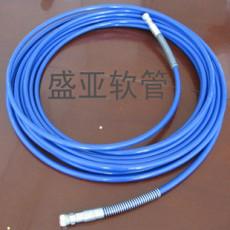 高压灌浆管